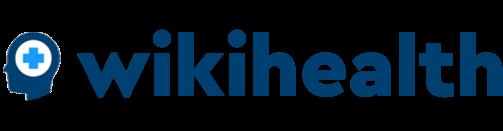 Wikihealth.gr