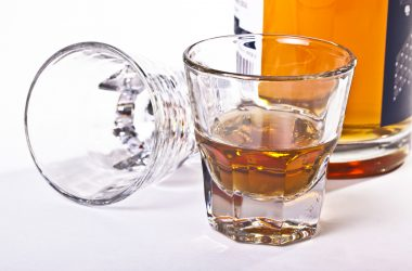 Alcohol | © Christophe Avril | Dreamstime Stock Photos