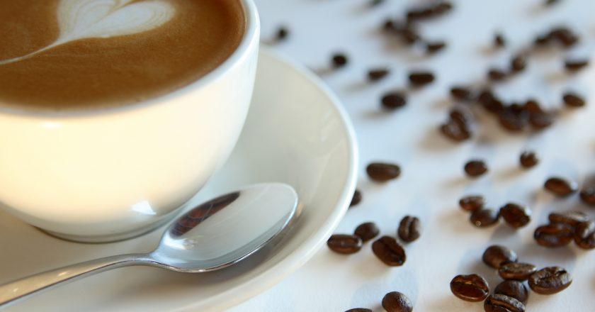 Coffee |