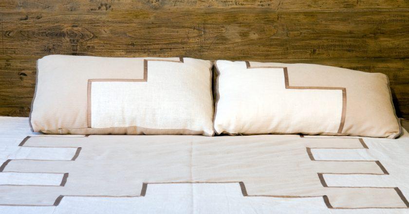 Bed   © Nikolaev   Dreamstime Stock Photos