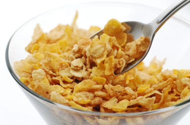 Fiber cereal | © Photopal604 | Dreamstime Stock Photos