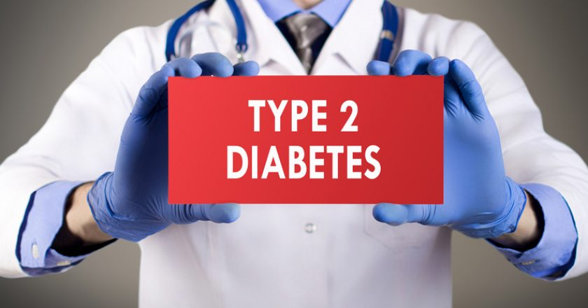 Type 2 diabetes | © Natal'ya Buzuevskaya | Dreamstime Stock Photos