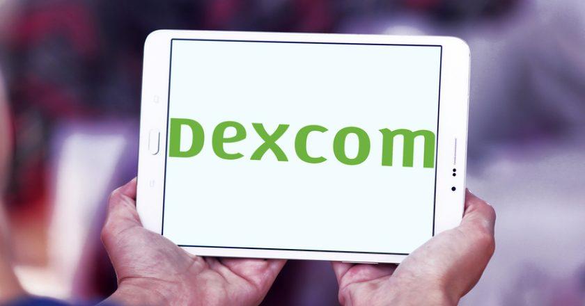 Dexcom company logo | © Mohammedsoliman4 | Dreamstime Stock Photos