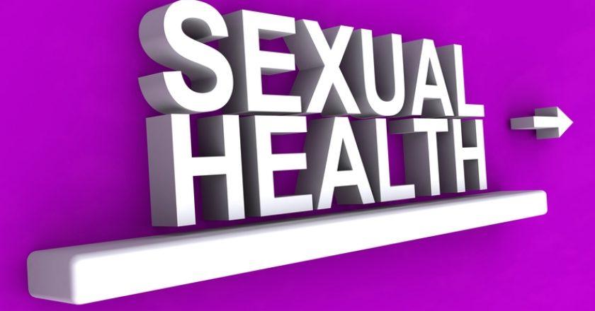 Sexual health   © Adonis1969   Dreamstime Stock Photos