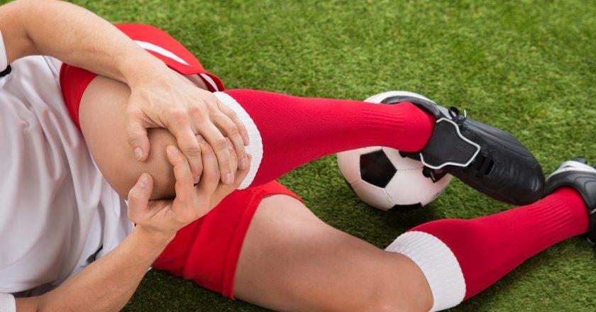 pain football
